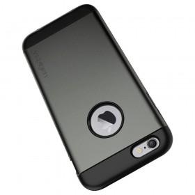 Futerał magnetyczny z klapką do iPhone 7 Plus 8 Plus