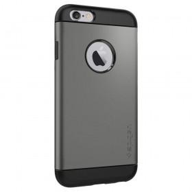 Futerał magnetyczny z klapką do iPhone 7 Plus
