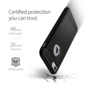 ładowarka indukcyjna Samsung EP-PG920IWEGWW