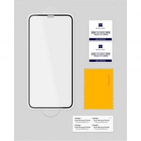 ładowarka sieciowa Samsung ETA-U90EBE 2A + kabel micro USB