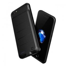 BASEUS AMPLE BATTERY PACK 3600MAH IPHONE 6/6S 5.5 PLUS BLACK-124481