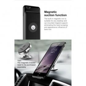 Adapter Samsung GH98-41290A micro USB - USB-C