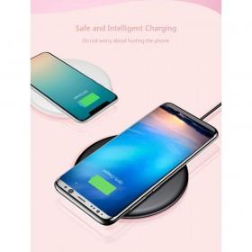 ładowarka sieciowa Samsung EP-TA20EWE Szybkie Ładowanie Fast Charging micro USB