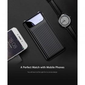 Skórzany futerał do BlackBerry Classic Q20 ACC-60088-001
