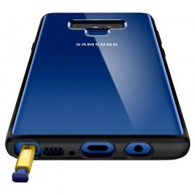 Uchwyt samochodowy Avo+, uniwersalny do telefonu i smartfonu
