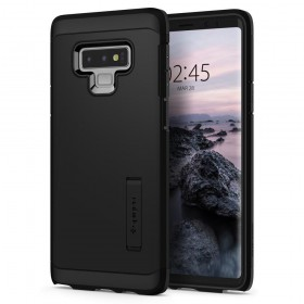 SPIGEN TOUGH ARMOR GALAXY NOTE 9 BLACK-130548
