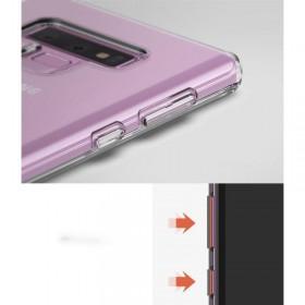 Huawei AM07 Słuchawka bluetooth z możliwością ładowania z telefonu