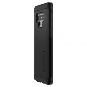Futerał magnetyczny z klapką do Huawei P9 Plus