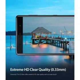 Futerał magnetyczny z klapką do Xiaomi Mi Max 2016