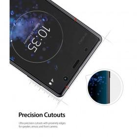 Futerał magnetyczny z klapką do Xiaomi Mi Max