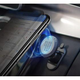 bateria MyPhone Q-SMART LTE BM-13