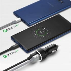 bateria MaxCom MM705 MM710 MM462 MM430 BL-4C