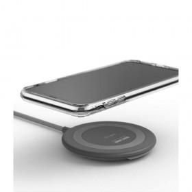 Zegarek sportowy Fitbit Blaze rozmiar S Black-Silver