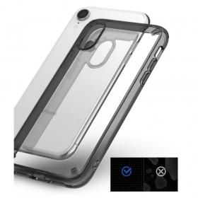 Szkło hartowane do Huawei Y5 II