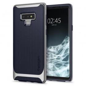 Futerał magnetyczny z klapką do Huawei Y5 II