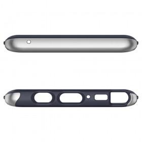Futerał magnetyczny z klapką do Huawei Y5 Y560 2015
