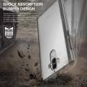 RINGKE FUSION HUAWEI MATE 9 SMOKE BLACK-118751