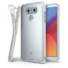RINGKE AIR LG G6 CRYSTAL VIEW-119432