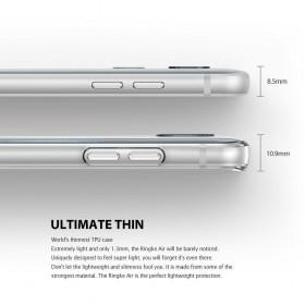 RINGKE AIR LG G6 CRYSTAL VIEW