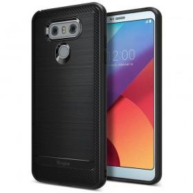 RINGKE ONYX LG G6 BLACK-119629