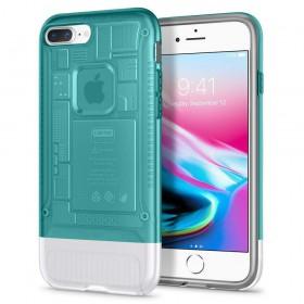 SPIGEN CLASSIC C1 IPHONE 7/8 PLUS BONDI BLUE-130688
