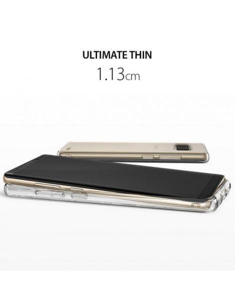 bateria Samsung Galaxy NOTE 10.1P601 T8220E