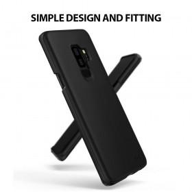 Szkło hartowane 3D z ramką do Samsung A5 2016 A510