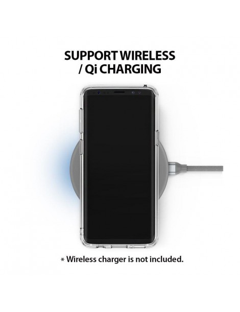 bateria Samsung Galaxy Note 4 EDGE N915 EB-BN915BBC