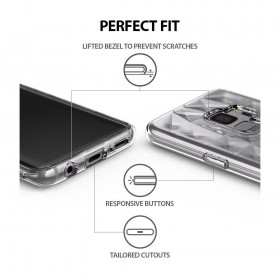bateria Samsung Galaxy S3 i9300 EB-L1G6LLUC
