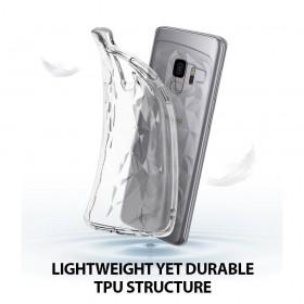 Szkło hartowane do Huawei Y6 2017