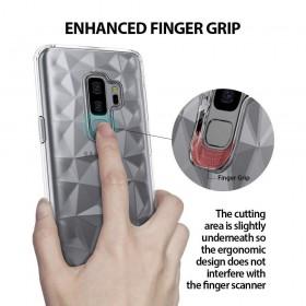 Szkło hartowane do Motorola Moto G4 Play 2016 XT1607