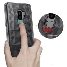 Uchwyt samochodowy Nokia CR-123, uniwersalny do telefonu i smartfonu