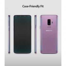 bateria Samsung Galaxy Xcover 3 G388 EB-BG388BBE