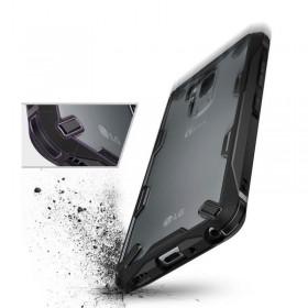 RINGKE FUSION X LG G7 THINQ BLACK