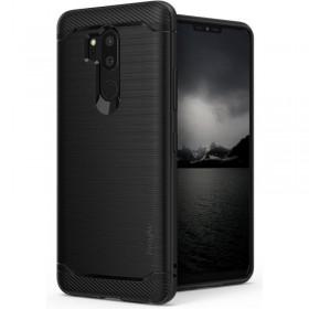 RINGKE ONYX LG G7 THINQ BLACK-128662