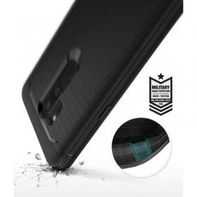 RINGKE ONYX LG G7 THINQ BLACK