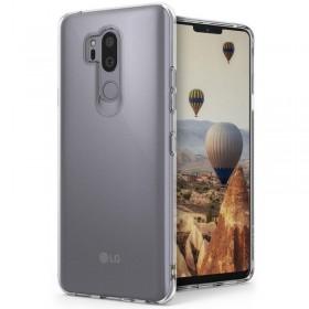 RINGKE AIR LG G7 THINQ CLEAR-128669