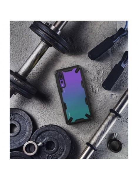 bateria Samsung Galaxy Grand Duo i9082 EB535163LU