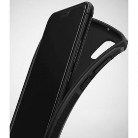 bateria Samsung S5611 B3410 B5310 Corby AB463651BU