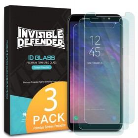 bateria Samsung Galaxy CORE I8260 TREND III 3 B150AC
