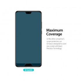 bateria Samsung Galaxy Ace 2 S3 mini EB425161LU