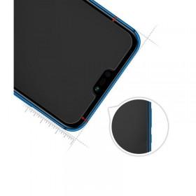 bateria LG G3 D850 D851 D855 BL-53YH