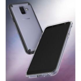 bateria LG G2 F320 F340L LS980 BL-54SG