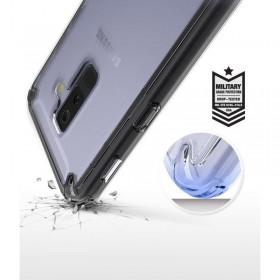 bateria LG G3s G4c L Bello BL-54SH