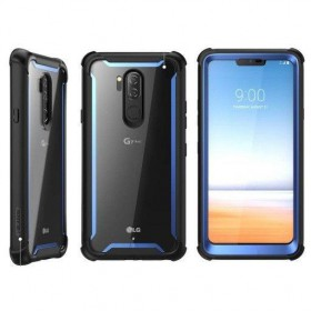 bateria LG G2 mini D620 Optimus BL-59UH