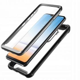 bateria LG G4 F500 H815 H818 BL-51YF
