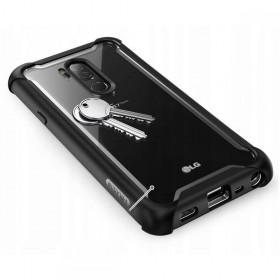 bateria LG D320 L70 D280 L65 Spirit H420 BL-52UH