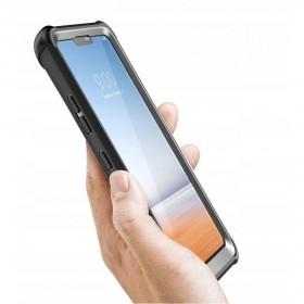 bateria LG P880 Optimus 4X HD P760 L9 BL-53QH