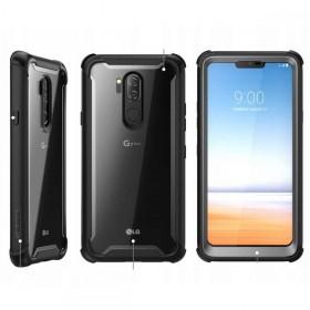 bateria LG Optimus E960 Google Nexus 4 BL-T5