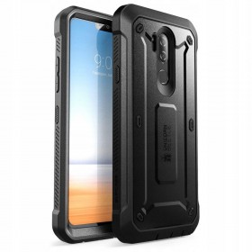 bateria LG Swift G2 Optimus G2 D800 D802 BL-T7